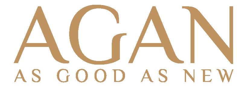 GAP E-Commerce